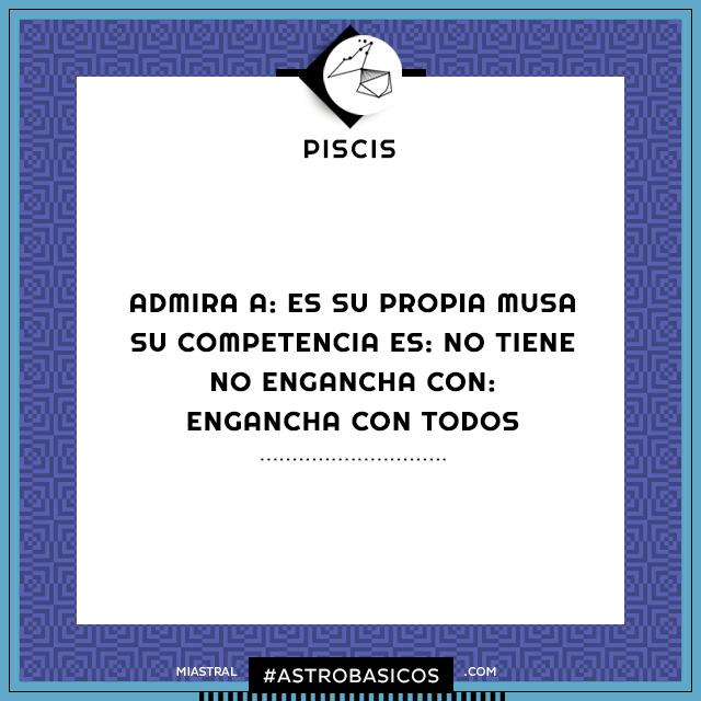 Astrobasico-Piscis-02