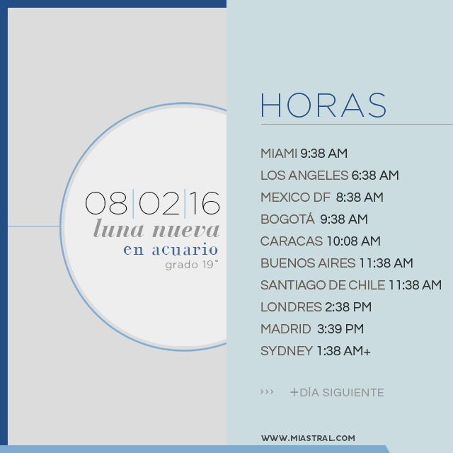 Horas-de-Luna-Nueva-en-Acuario