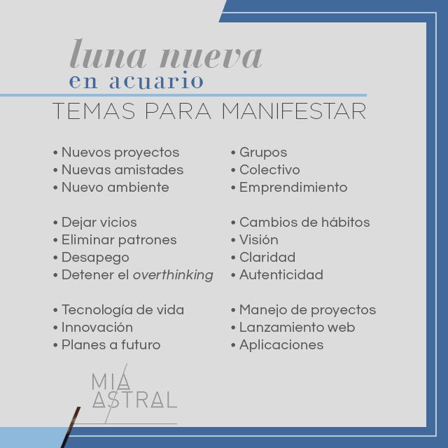Temas-de-Luna-Nueva-en-Acuario