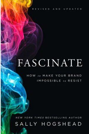 libros sobre la persuasión
