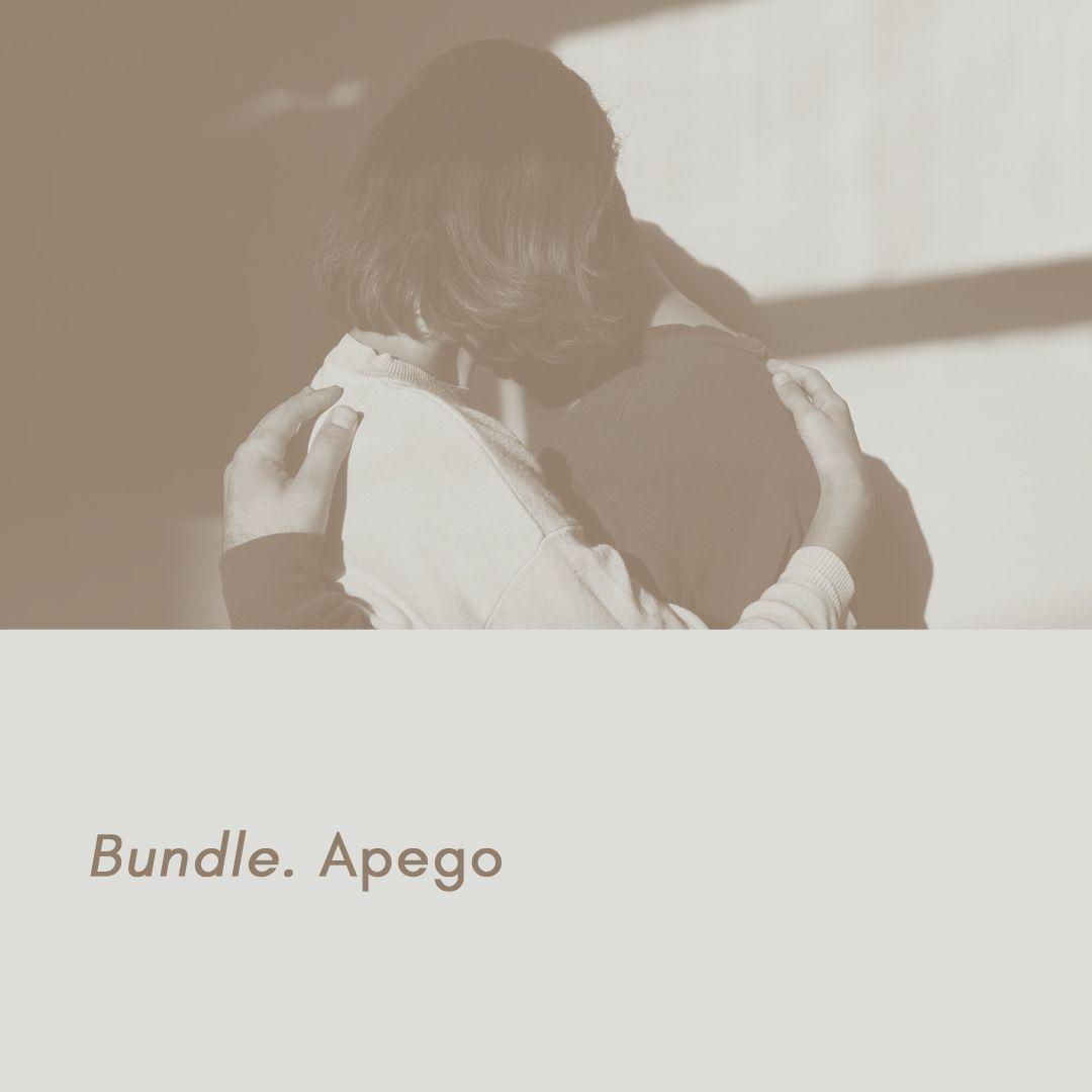 Bundle. Apego