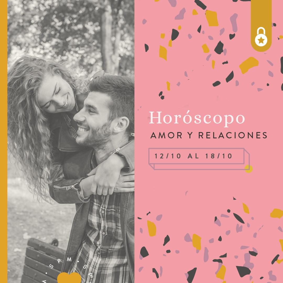 horoscopo-del-amor-y-relaciones-del-12-al-18-de-octubre-de-2020